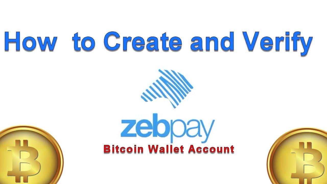 How to create zebpay bitcoin wallet online buy bitcoin part 1 how to create zebpay bitcoin wallet online buy bitcoin part 1 hindi ccuart Images