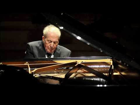 Mussorgsky - Pictures at an Exhibition | Aldo Ciccolini, piano