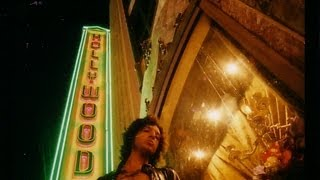 """Mickey Avalon & Andre Legacy performing hit single """"What Do You Say?"""" Video"""