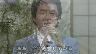 鶴岡雅義と東京ロマンチカ - 星空のひとよ