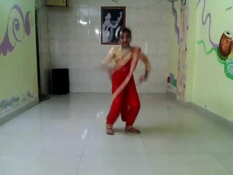Sarvashri Indian Mp3 Bad | Indian Mp3 Bad