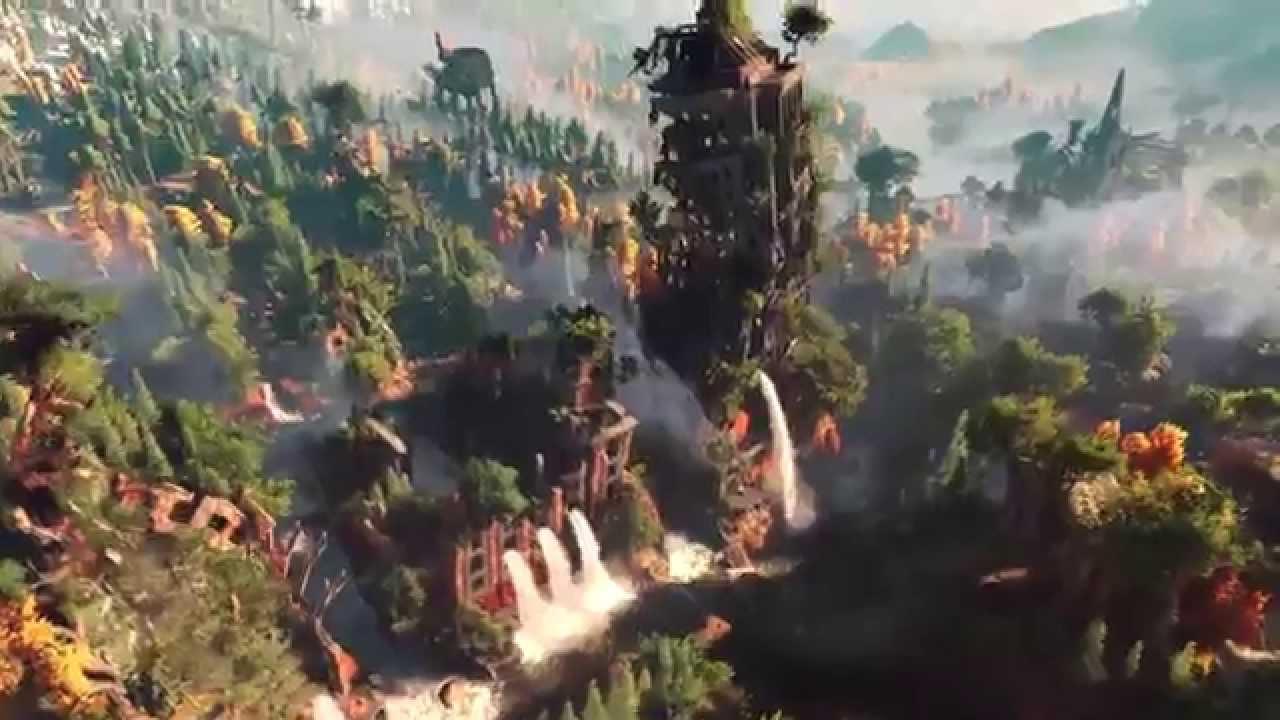 top 100 computer games 2016 ps4 video
