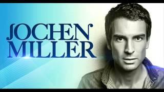 Jochen Miller Top 10