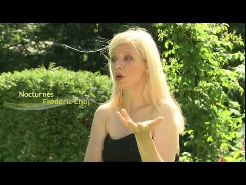 Interview Valentina Lisitsa