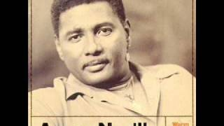 Aaron Neville – Cry Me A River #ChristianMusic #ChristianVideos #ChristianLyrics https://www.christianmusicvideosonline.com/aaron-neville-cry-me-a-river/ | christian music videos and song lyrics  https://www.christianmusicvideosonline.com