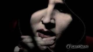 Marilyn Manson - Interview - 2009 - Part 1 - Devour and His New Album