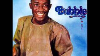 Download Adewale Ayube -Bubble Part 1 MP3 song and Music Video