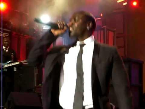 Young Jezzy feat. Akon - Soul Survivor (Live @ Jimmy Kimmel)