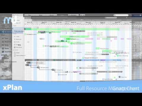 xplan-screencast---macupdate-promo