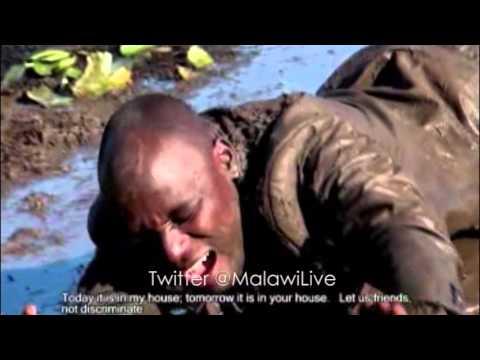 Malawi Gospel Music,