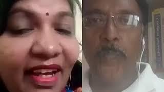 thamarai kannangal