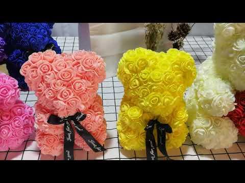 2020-wholesales-valentine-day-gift-preserved-rose-teddy-bear-40cm