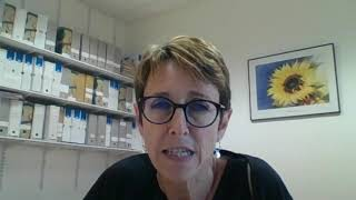 Psychological consequence of COVID-19 on cancer patients