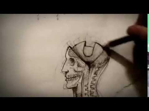 ابداع العقل البشري بلا حدود   Human creativity