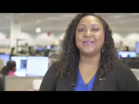 What's It Like To Be A Contact Center Personal Banker At U.S. Bank?