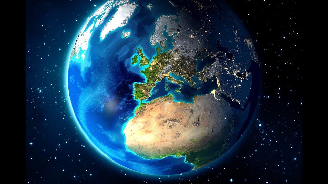 окончательно картинки про планету землю предлагает