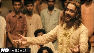 Download Bolo Hey Antony Full  Song | Kabir Suman Latest Songs | Jaatishwar Bengali Movie MP3 song and Music Video