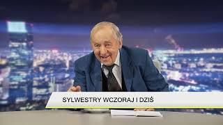 Andrzej Rosiewicz: