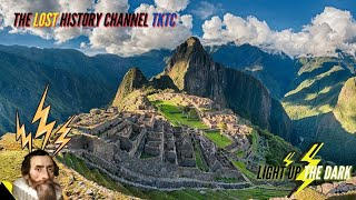 Was there a Civilization that Predates all other known Ancient Civilizations?