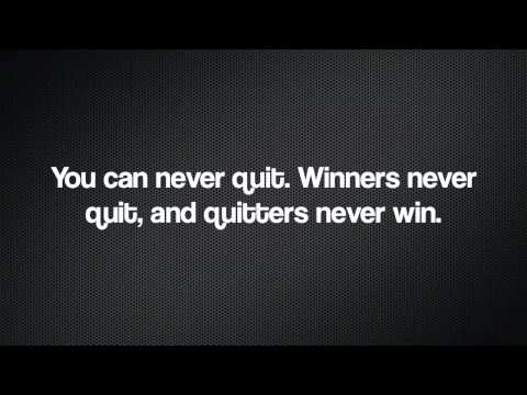 Best Motivational Quotes [HD]