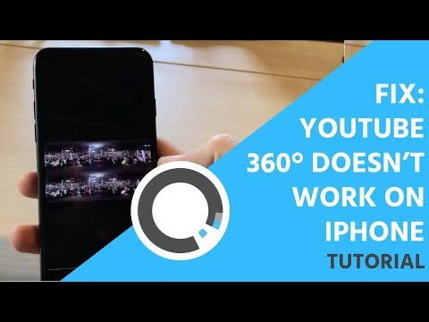 youtube doesn t work on iphone s 360 176 doesn t work on iphone tutorial 5276