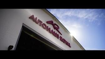 Autohaus Royal GmbH Berlin