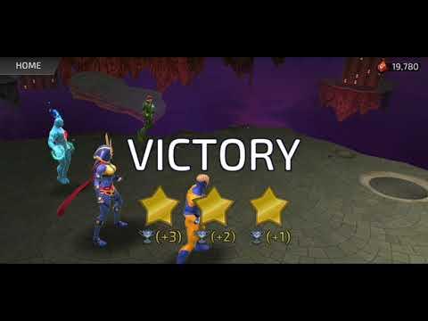 Legendary 5  Atom+ Bonus Gear 11 R3 Boostergold