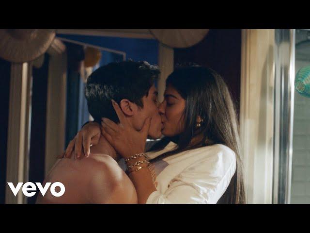 Zero Assoluto - Cialde (Official Video)