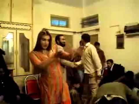 seemi khan nono mast pashto private dance 2013 mp4   YouTube thumbnail