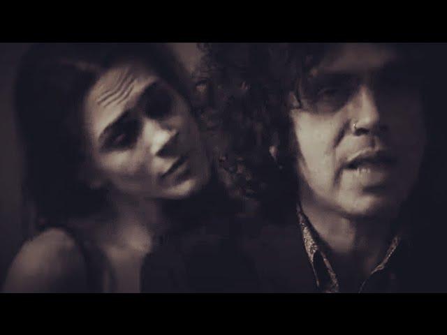 Matt Pless. The Crayon Song (Official Video)