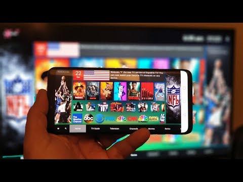 Install Expedite Iptv On Amazon Firestick Fire Tv