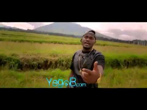 Come to me By Aristide Rwanda Music 2014