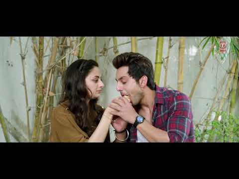 Hum Royenge Itna Hame Maloom Nahi Tha Original Full Video Song