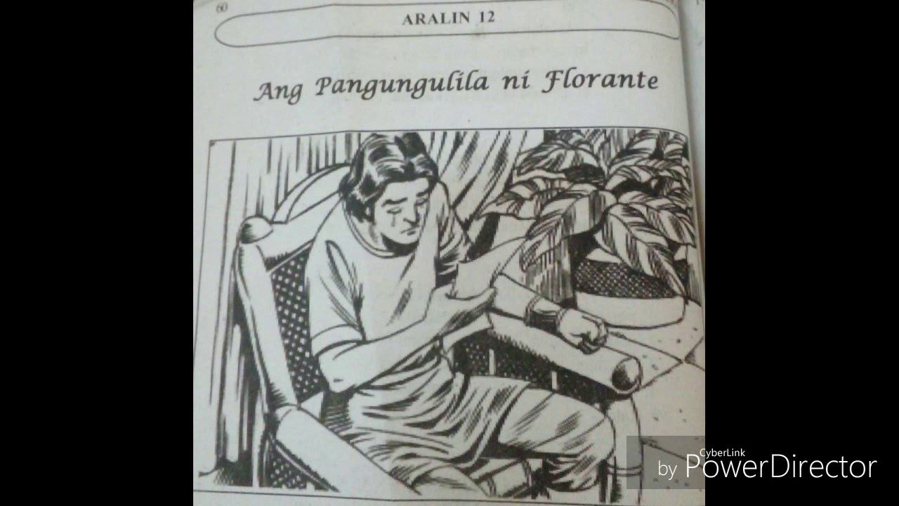 Florante At Laura Full Book