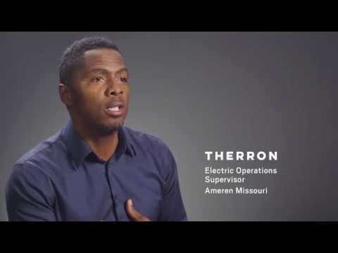 Ameren Missouri Employees On Why You Should Volunteer