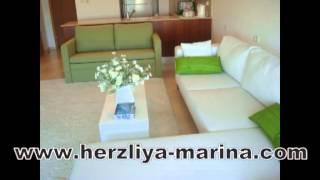 Израиль краткосрочная аренда квартир, апартаментов для отдыха Израиль(, 2013-06-08T22:17:03.000Z)