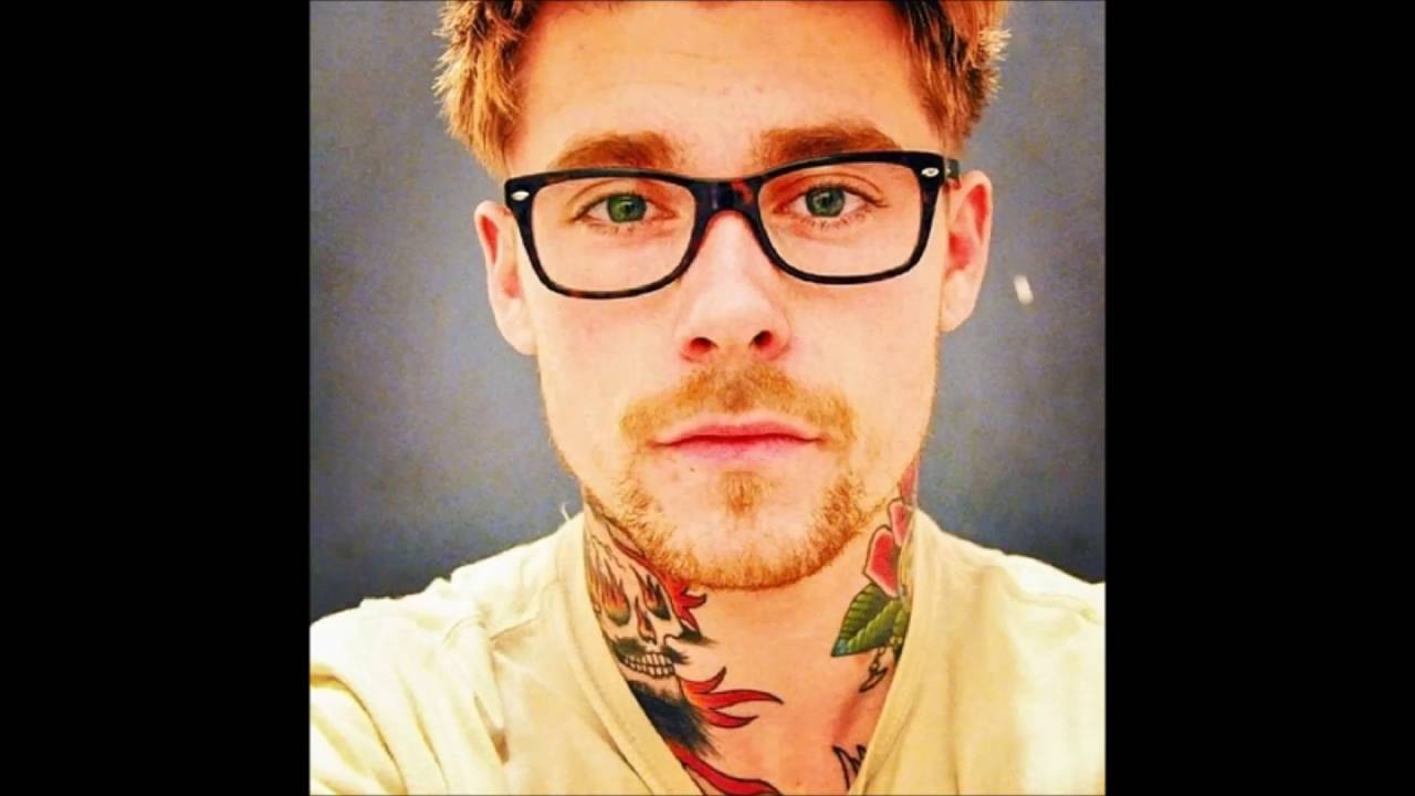 light green eyes ginger red hair caucasian request youtube
