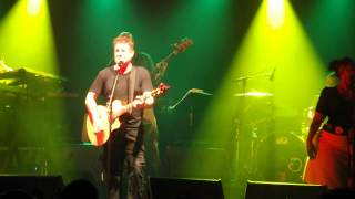 les estivales obernai 2014 : johnny clegg -Scatterlings Of Africa