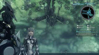 Guide: How to Max Overdrive Fast and One-Hit Tyrants - Xenoblade Chronicles X