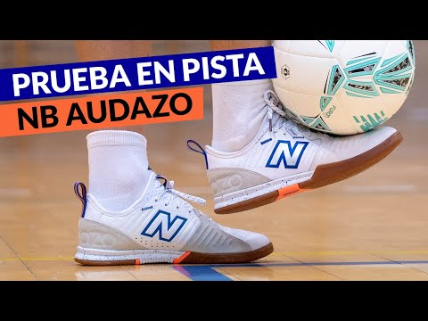 Novedades zapatillas running 2019 | Día 3 - The Running Event from YouTube · Duration:  5 minutes 11 seconds