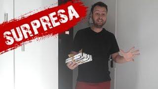 Baixar Surpresa - Marcelo Parafuso Solto