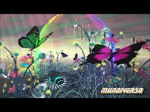Butterfly by Ryan Farish