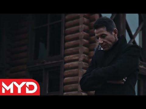 Yar Gelsin - Mustafa Yıldızdoğan [Resmi Video]