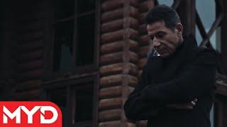 Mustafa Yıldızdoğan - Yar Gelsin  [Resmi Video]