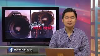 TIN TUC CONG NGHE MOI NHAT ANH TUAN 2018 02 08 #65 Part 1 2