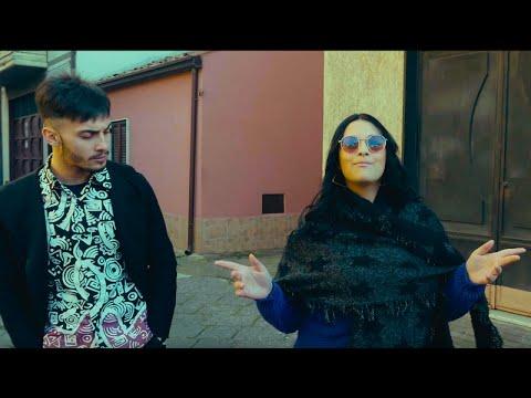 Emanuele Ursino ft Agata Consoli - Nun resisto senza e' te (Ufficiale 2019) thumbnail