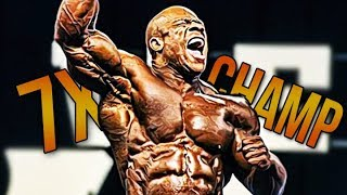 Video Phil Heath - THE 7X MR.OLYMPIA CHAMPION - NEVER GIVE UP - MOTIVATION 2017 (Speech/Posing) download MP3, 3GP, MP4, WEBM, AVI, FLV Desember 2017