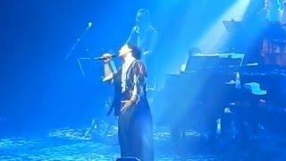 陀飞轮-陈奕迅 27/02/2016 Another Eason