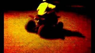 moto leceo xD