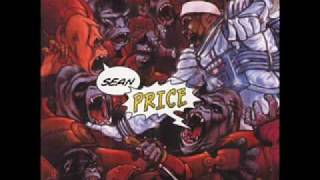 Sean Price - Rising To The Top (Feat. Agallah & Bazaar Royale)